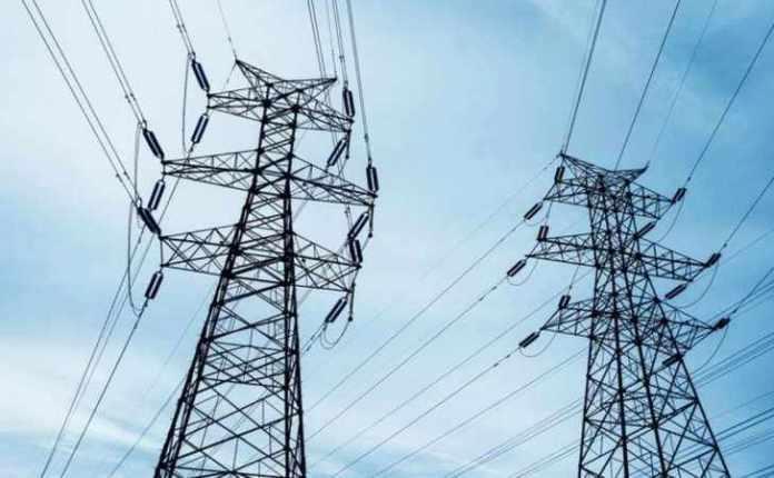 Ξεμπλόκαρε η κατασκευή της γραμμής 400KV που διασυνδέει το ΚΥΤ Μεγαλόπολης με τη γραμμή μεταφοράς 400 kV Αχελώου – Διστόμου