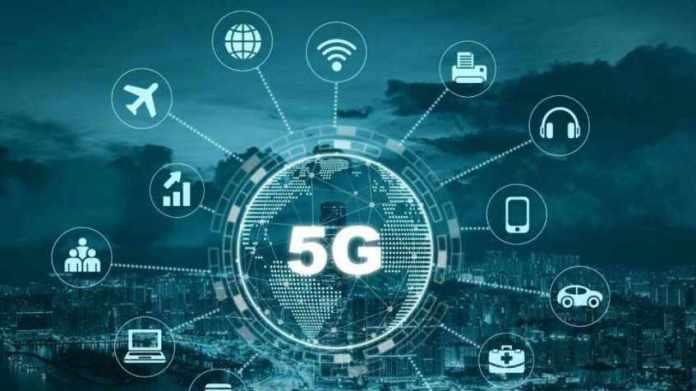 Αναθεώρηση του σχεδιασμού που αποκλείει από το δίκτυο 5G την Περιφέρεια Πελοποννήσου για το 2021 ζητεί ο περιφερειάρχης από τον υφυπουργό Ψηφιακής Διακυβέρνησης