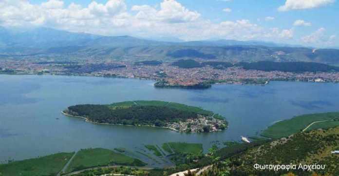 Πάλι εκτός η Μεγαλόπολη; – Περνάνε στους δήμους οι παραλίμνιες εκτάσεις που έχει απαλλοτριώσει ΔΕΗ στη Δυτ. Μακεδονία με Τροπολογία