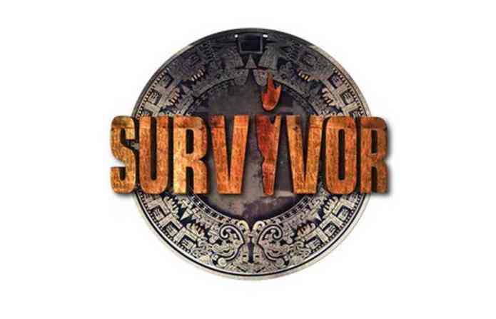 Παίκτρια του Survivor στο βίντεο κλιπ του Γιώργου Κουρτέση! (photos, video)