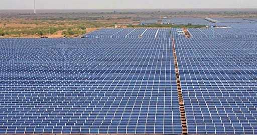 Στα χέρια της ΔΕΗ Ανανεώσιμες η βεβαίωση παραγωγού για το mega φωτοβολταϊκό 340MW στη Μεγαλόπολη