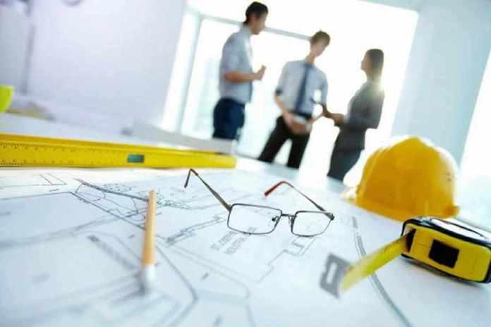 Εταιρία ζητάει Μηχανικούς σε Μεγαλόπολη και Τρίπολη
