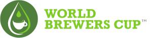 Brewers_logo_600x151-300x75