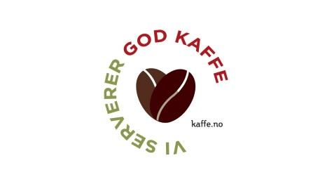 godkaffe feature