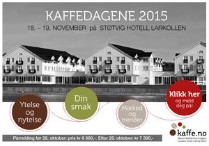 kaffedagene_banner