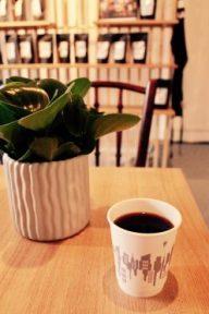 erlikkaffe