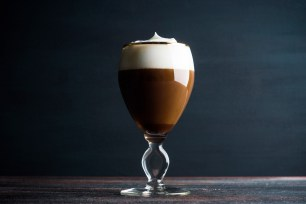 Bilde av Irish Coffee