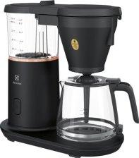 Bilde av kaffetrakter