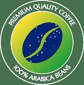 Kaffee online bestellen bei Kaffee Gourmet - 100% Arabica aus Brasilien 6