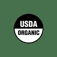 Kaffee online bestellen bei Kaffee Gourmet - 100% Arabica aus Brasilien 14