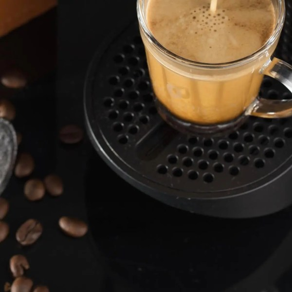 nespresso kapseln kompatibel gourmet kaffeekapseln