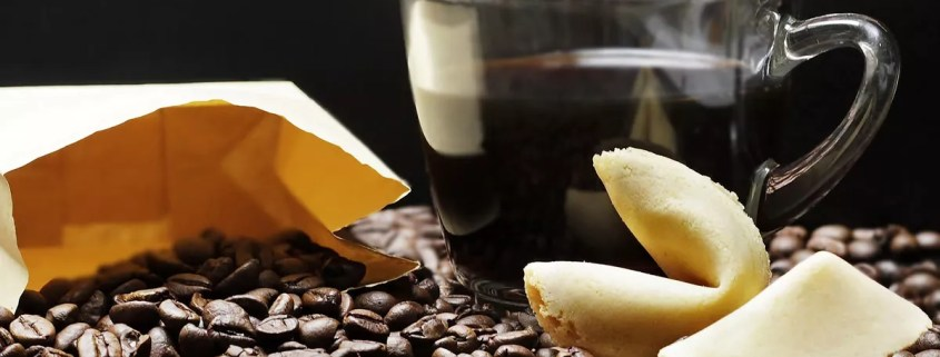 Legal dopen mit Koffein – ein Mythos?