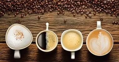 Kaffee ohne Koffein – Gesunde Alternative oder schädlicher, als man denkt?