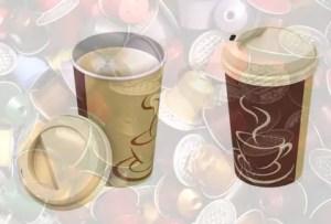 kaffeekapseln-papbecher