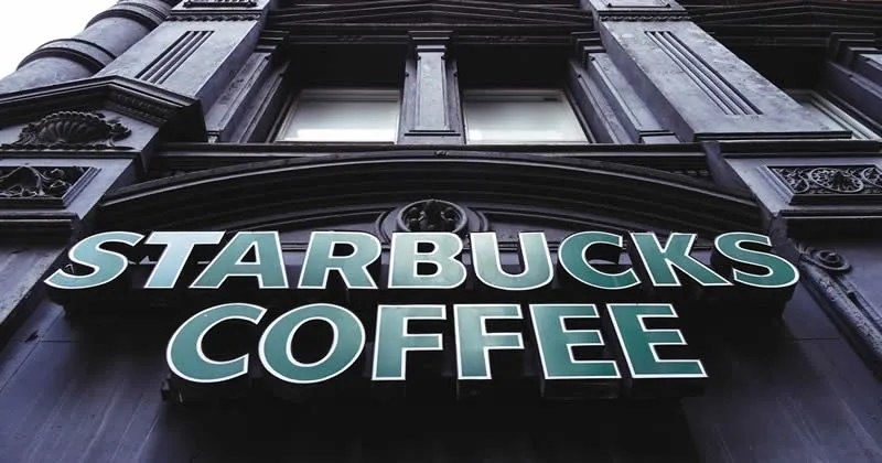 Der Starbucks-Streit zwischen den Niederlanden und der EU geht weiter