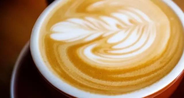Cappuccino zu Hause selber machen