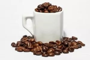Familie Herz - Tchibo Kaffee