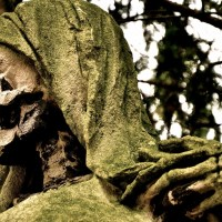 Tod Einhundertsechsundfünfzig