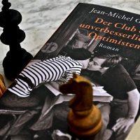 Heimatlose Schachspieler