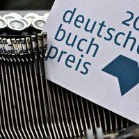 Deutscher Buchpreis: Perspektivwechsel