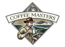 Coffee Masters
