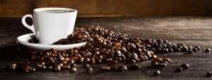 Kaffee Vollautomaten Kaffeemaschinen Service und Reparatur