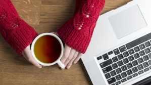 Lieferservice Vollautomaten Kaffeemaschinen Service und Reparatur