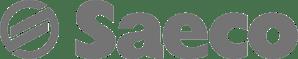 Logo Saeco