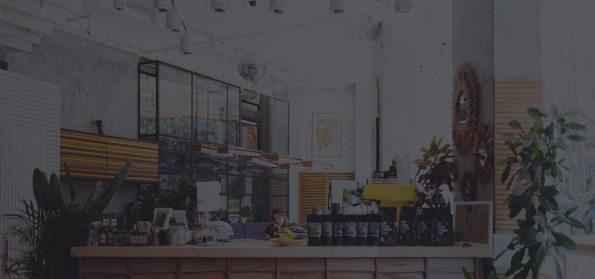 cafe bg3