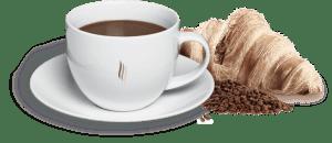 home coffee slide1