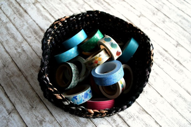 washi-tape-love01