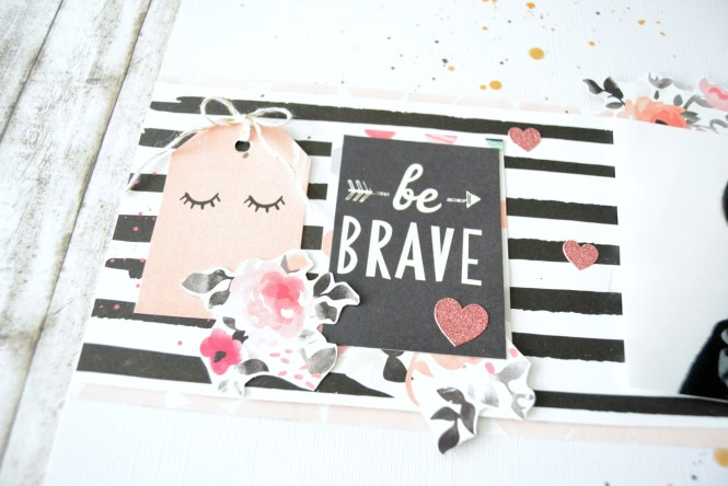 layout-be-brave01