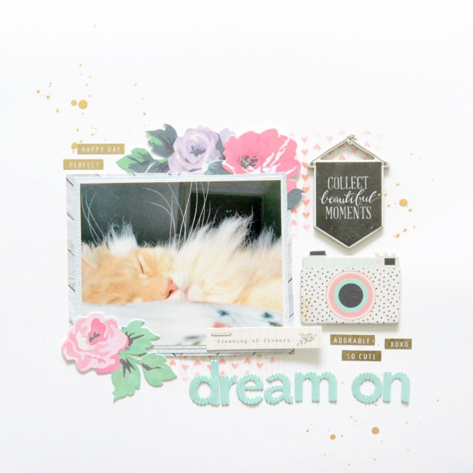 layout-dream-on01