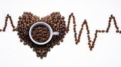 Beitragsbild Ist Kaffee gesund 248 x 138