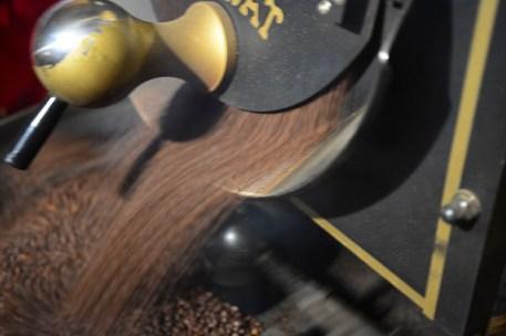 kaffee_roesten_erfurt_03