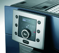 DeLonghi_ESAM_5500_Display_Test