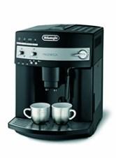 Delonghi Magnifica ESAM 3000 Kaffeevollautomaten Test