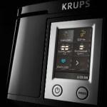 Krups_EA8808_Test_Display