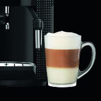Krups_EA_8108_Test_Cappuccino