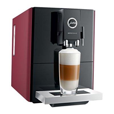 Jura-13756-E503878-Kaffeevollautomat-Impressa-A5-0