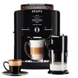 KRUPS-Kaffeevollautomat-LattEspress-One-Touch-Funktion-17-l-15-bar-LC-Display-0-0