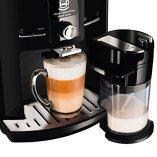 KRUPS-Kaffeevollautomat-LattEspress-One-Touch-Funktion-17-l-15-bar-LC-Display-0-2