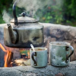 kaffeewagen hannover mobile kaffeebar kaffee brühdauer teaser