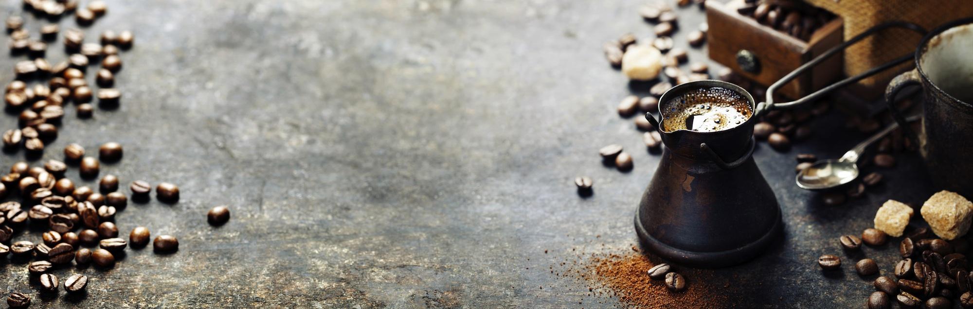 kaffeewagen hannover mobile kaffeebar unser kaffee