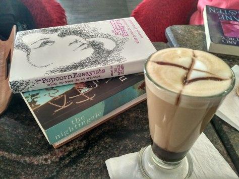 Koffee with Kaffeinated Konversations