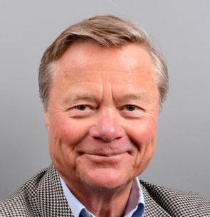 Torbjørn Johannson