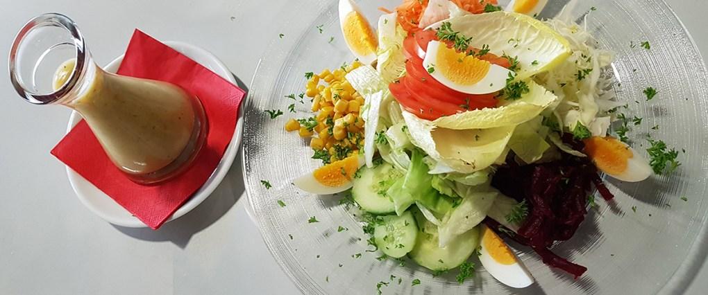 kafi-ferdinand-menu-gemischter-salat