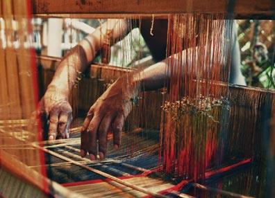 16040_S_handloom-tant-weaver