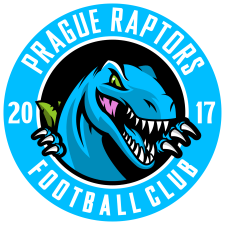 Prague-Raptors-Football-Club-logo