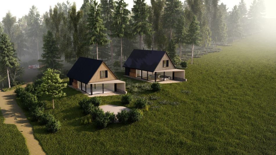 sustainable-house-czech